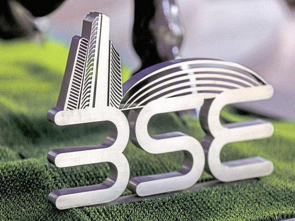 BSE and SUFI join hands to launch steel futures_40.1