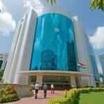 Rating Agency ICRA terminates CEO Naresh Takkar