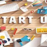 "CBDT constitutes five-member ""Startup Cell"" for startups"