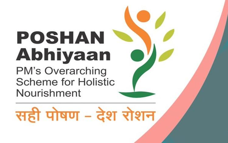 September month to be celebrated as 'Rashtriya Poshan Maah'_40.1