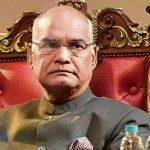 New Governors Appointed in 5 Indian States