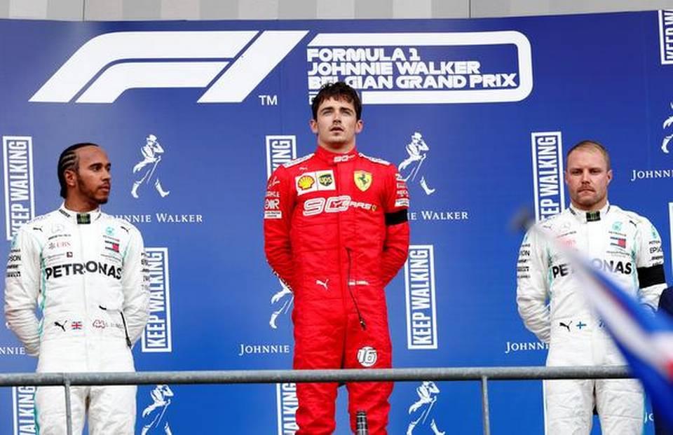 Ferrari's Charles Leclerc wins Belgian Grand Prix_40.1