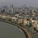 Mumbai at 45th spot and Delhi at 52nd in World Safe Cities Index 2019