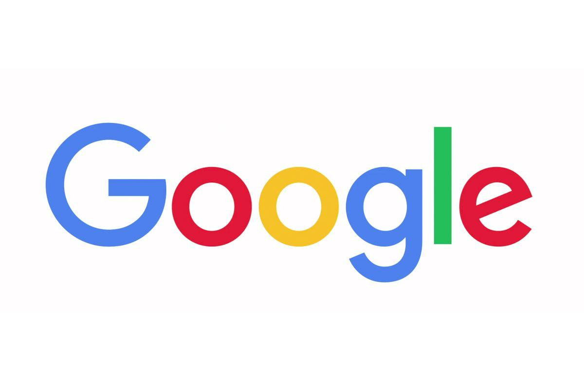 """MeitY and Google signed a SoI to roll out """"Build for Digital India""""_40.1"""