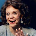 Emmy Award-winning actress Valerie Harper passes away