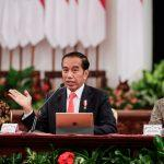 Indonesia to move capital from Jakarta to East Kalimantan