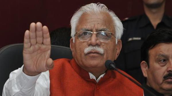 Haryana govt waives off interest & penalty of Rs 4,750 cr on crop loans_40.1