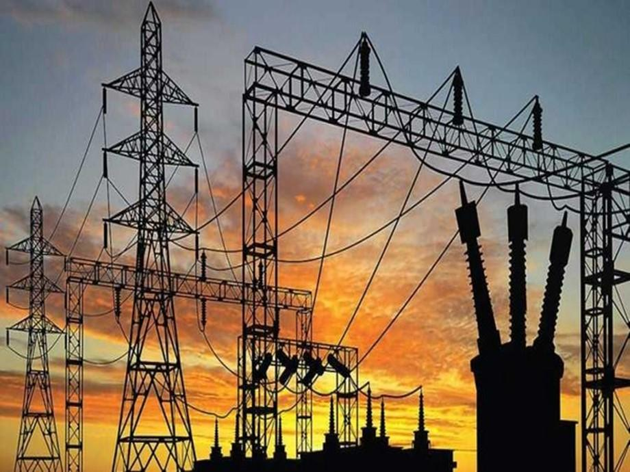 Reliance Power inks pact with JERA for power project in Bangladesh_40.1