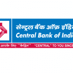 ECL Finance and Central bank of India ink pact to co-lend to MSMEs