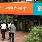 Cabinet approves Rs 4,557 crore capital infusion into IDBI Bank