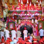 Vaishno Devi Shrine tops list of 'Swachh Iconic Places'