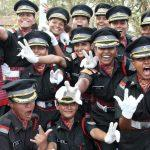 Army to commission 1st batch of women soldiers in 2021