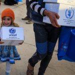 International Day of Charity: 5 September