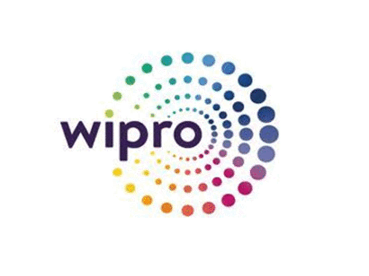 Wipro bags $300-million deal from ICICI Bank_40.1