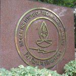 HRD Ministry awarded Institute of Eminence status to 5 public institutions