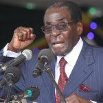 Former Zimbabwe President Robert Mugabe passes away