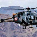 """Indian army to participate in joint exercise """"TSENTR 2019"""""""