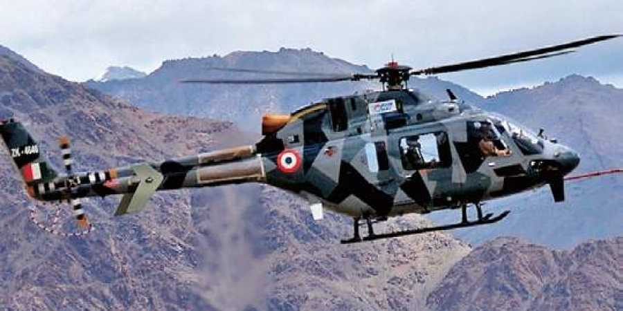 """Indian army to participate in joint exercise """"TSENTR 2019""""_40.1"""