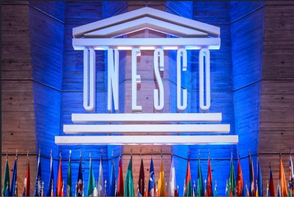 UNESCO ties up with Rajasthan to promote state's intangible cultural heritage_40.1