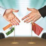 Current Affairs related to Agreements: Agreement Current Affairs_3710.1