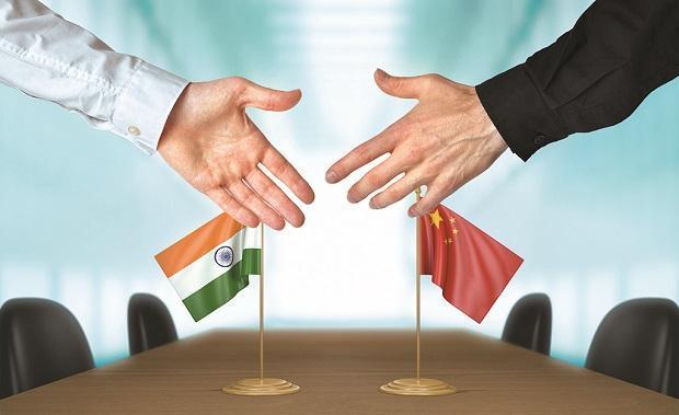 India to host 6th India-China Strategic Economic Dialogue_40.1