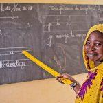 International Literacy Day: 08th September