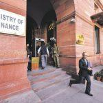 Code of Conduct introduced for non-official directors at PSBs