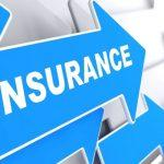 Government to recapitalise Public Sector Insurance companies