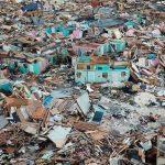 Hurricane Dorian: India announces USD 1 million disaster relief aid for Bahamas