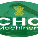 """CHC Farm Machinery"" App launched for farmers"
