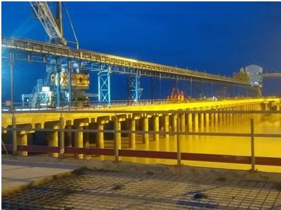 PM Modi to inaugurate India's second Multi-Modal Terminal in Jharkhand_40.1
