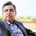 Pawan Munjal to be honoured with Asia Pacific Golf Hall of Fame