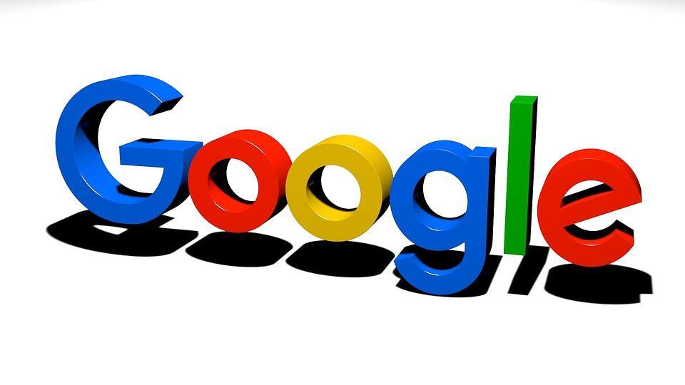 Gurugram Police ties up with tech giant Google_40.1