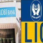 IDBI to launch co-branded credit card with LIC