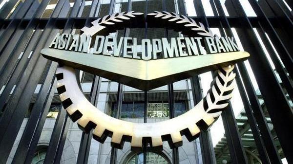 India and ADB signs 200 millionn dollar loan agreement_40.1