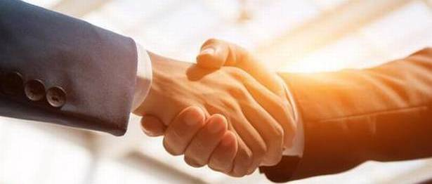 IFC signs MoU with FIDC for training NBFCs_40.1