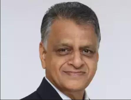 Karnataka Bank chief becomes IBA committee member_40.1