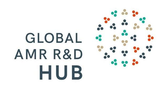 India joins global antimicrobial resistance research hub_40.1