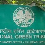 NGT constitutes committee to cease illegal groundwater extraction