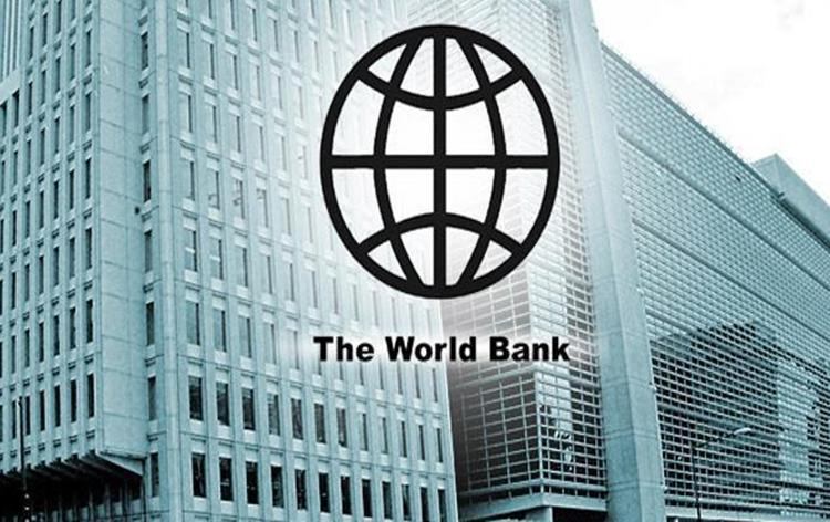 World Bank to sanction Rs 3,000 crore for food parks_40.1