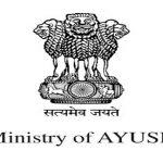 Centre to set up 12,500 Ayush Health and Wellness Centres
