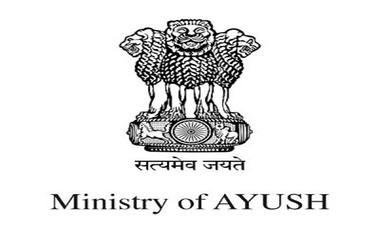 Centre to set up 12,500 Ayush Health and Wellness Centres_40.1