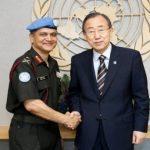 UN appoints Indian Army veteran Abhijit Guha as head of Hodeidah mission