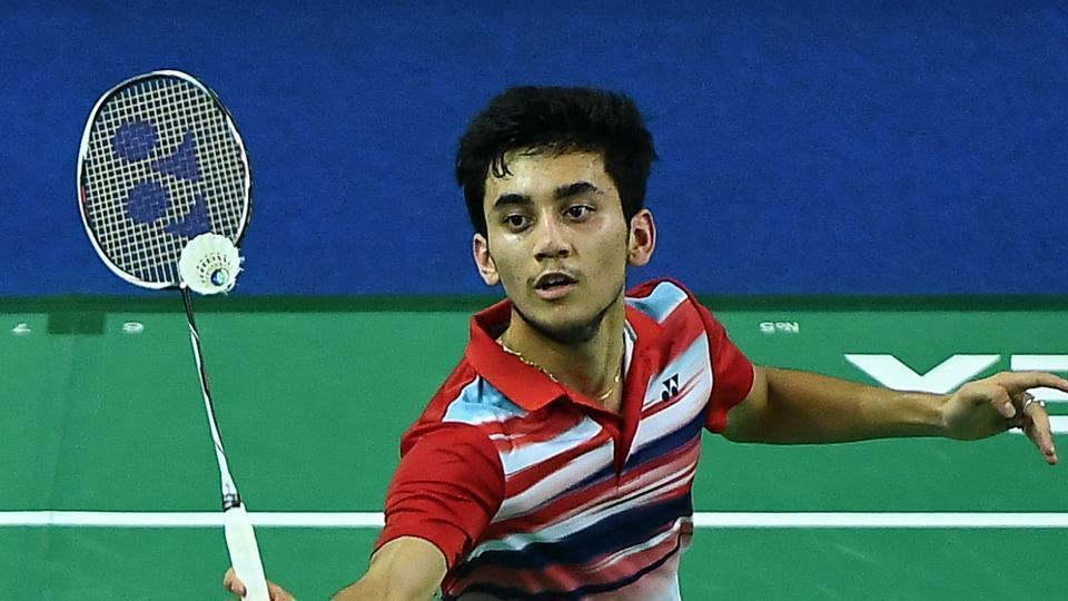 Lakshya Sen wins Belgian International Badminton title_40.1