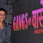 Anurag Kashyap's 'Gangs Of Wasseypur' in the Guardian Best 100 list