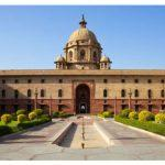 Public Premises (Eviction of Unauthorized Occupants) Amendment Bill, 2019 implemented