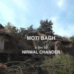 Documentary film based on life of Uttarakhand farmer nominated for Oscars