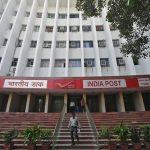 India Post expands speed post service to 6 new foreign countries