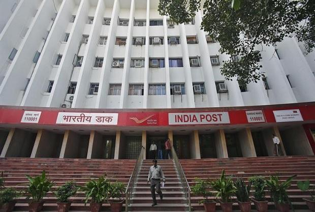 India Post expands speed post service to 6 new foreign countries_40.1