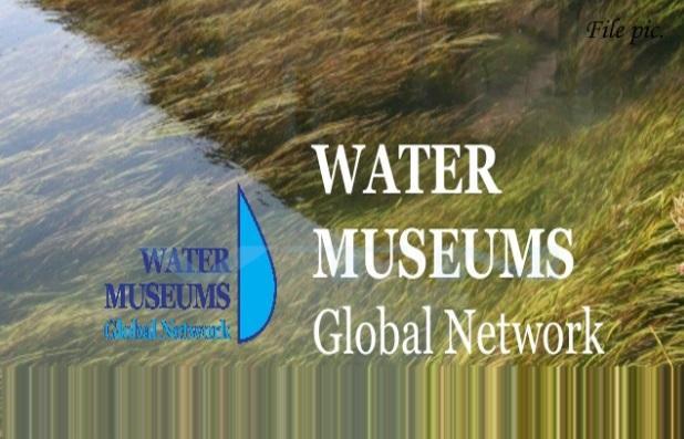 International Workshop for National Water Museum_40.1